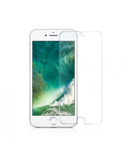 Anker Tempered GlassGuard iPhone 7 A7471002