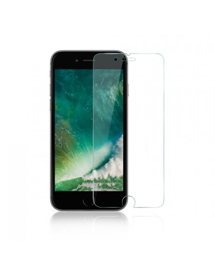 Anker Tempered GlassGuard iPhone 7+ Plus A7472001