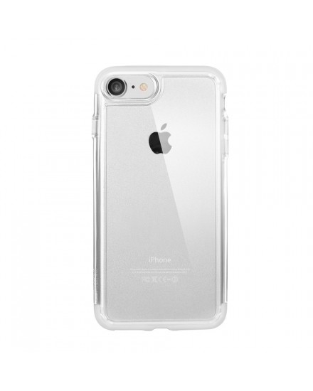 Anker SlimShell Case iPhone 7 Impact Protection Clear A7050121