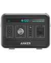 Anker PowerHouse Portable Power Supply - Silver A1701011