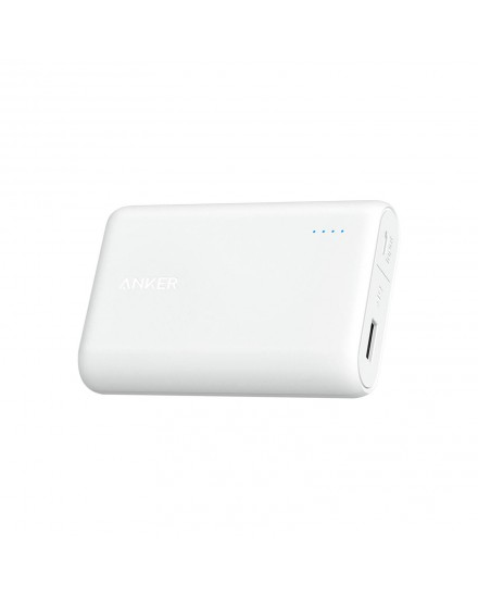 Anker PowerCore 10000mAh White A1263H21