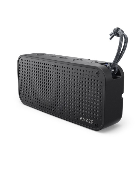 Anker SoundCore Sport XL Portable Bluetooth Speaker A3181011