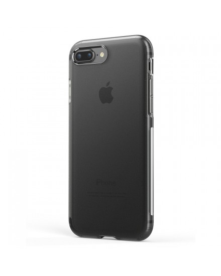 Anker Karapax casing Touch for iPhone 8 Plus Hitam A9003H11