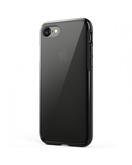 Anker Karapax Casing Ice for iPhone 8 Gray A9008HA1