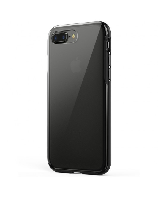 Anker Karapax casing Ice for iPhone 8 Plus Gray 1 A9009HA1