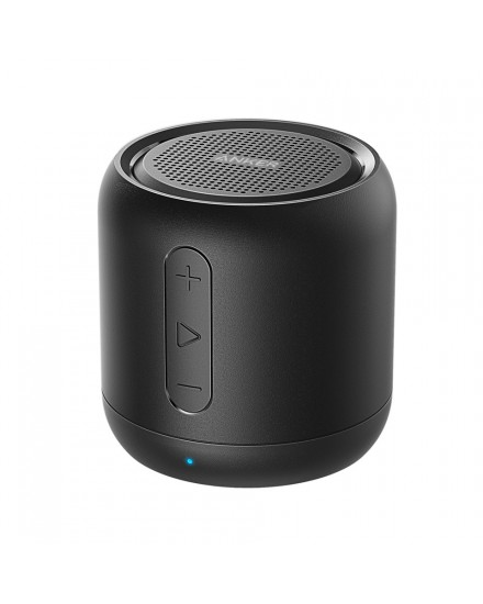 Anker SoundCore Mini Speaker Bluetooth Portable Black A3101H11