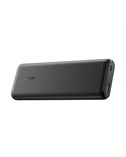 Powerbank Anker PowerCore Speed 20000 PD B2C A1275011