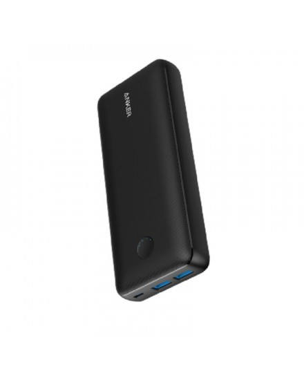 Powerbank Anker PowerCore Select 20000 mAh Black A1363H11