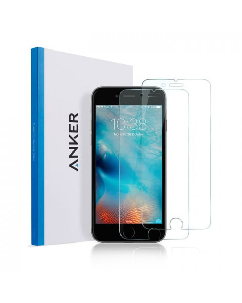 Anker Glassguards for iPhone 6 - A7231001