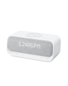 Soundcore Wakey by Anker White - A3300
