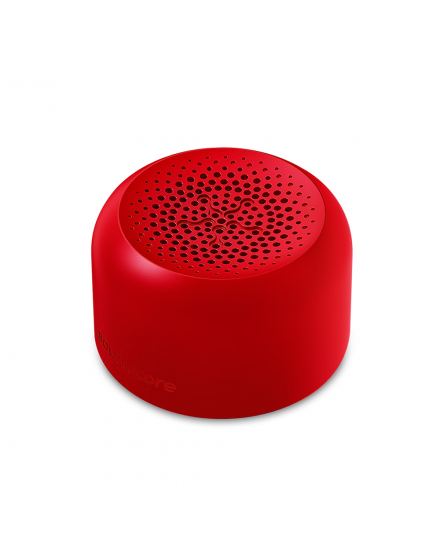 Speaker Buetooth Anker Soundcore Ace A0 Red - A3150091