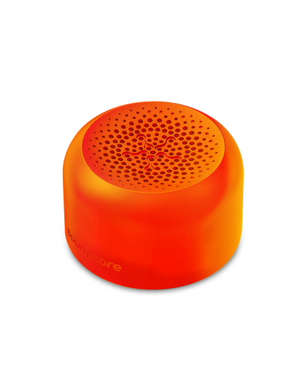 Soundcore Ace A0 - UN Orange Iteration 1 A31500O1