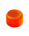 Speaker Bleutooth Anker Soundcore Ace A0 Orange - A31500O1