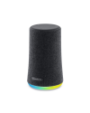 Anker Soundcore Flare Mini Black UN A3167