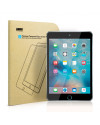 Anker Tempered-Glass Screen Protector for iPad Mini 4 UN Clear A7400