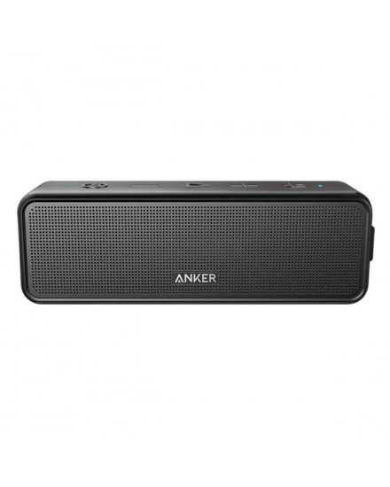Anker SoundCore Select Back A3106